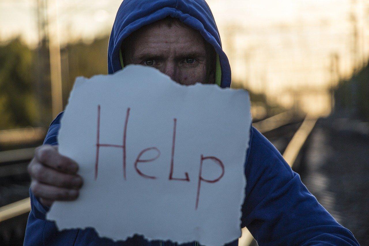 фото Третья волна коронавируса и аномальная жара повышают уровень стресса: психолог из Новосибирска – о борьбе с тревогой и онлайн-консультациях 5