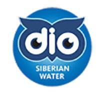 Фото Формула успеха: H2O. Как в Новосибирске следят за качеством бутилированной воды 19
