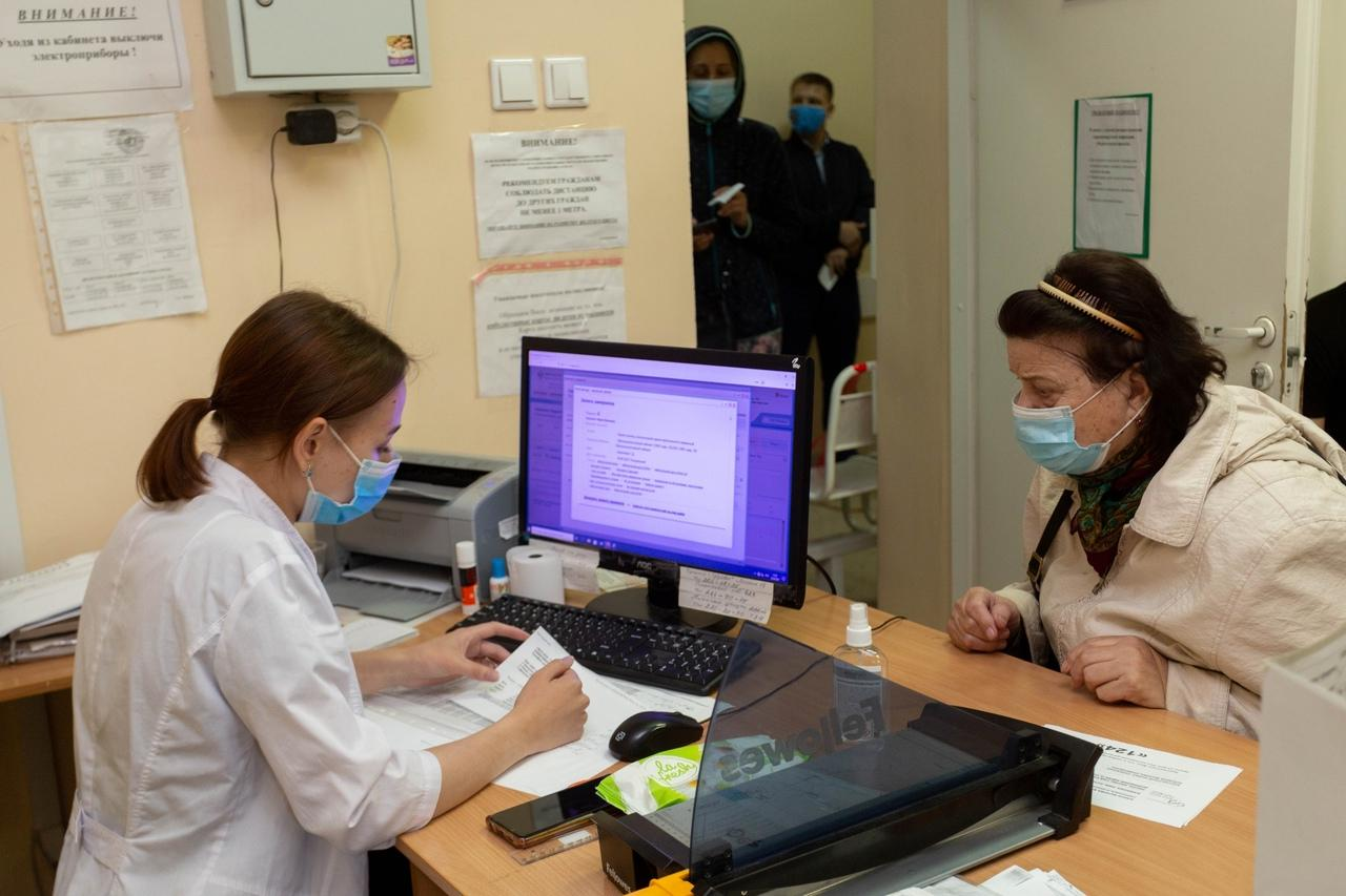 Фото Сколько должно быть антител в тестах, чтобы не делать прививку от ковида 2