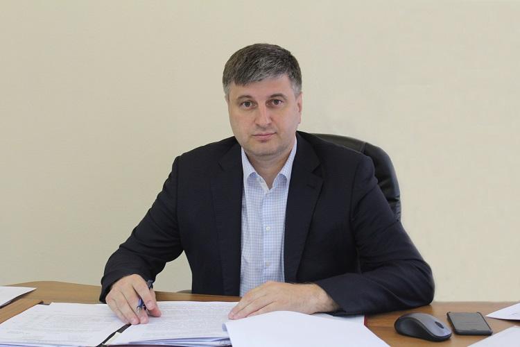 Фото Караськовы, задержания и конопля – итоги недели Сиб.фм 5