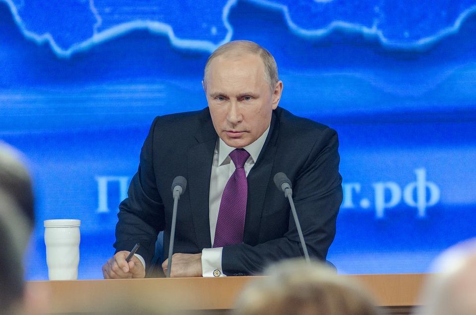 Фото Караськовы, задержания и конопля – итоги недели Сиб.фм 8
