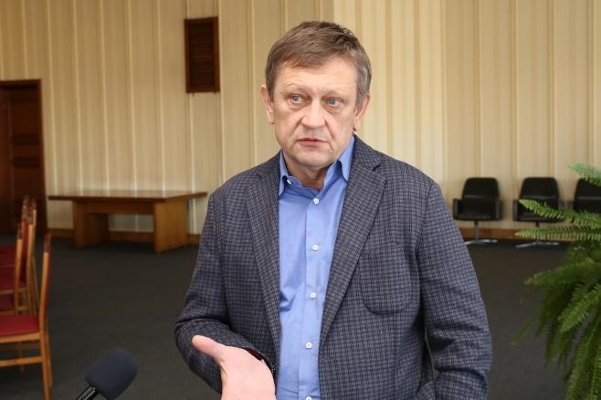 Фото Караськовы, задержания и конопля – итоги недели Сиб.фм 2