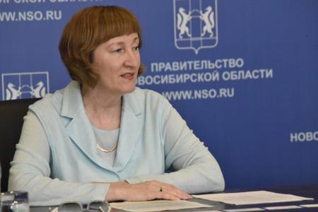 Фото Караськовы, задержания и конопля – итоги недели Сиб.фм 6