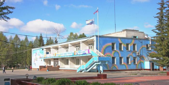 фото Летний отдых детей в Новосибирске: мэрия прокомментировала дату открытия лагерей 2