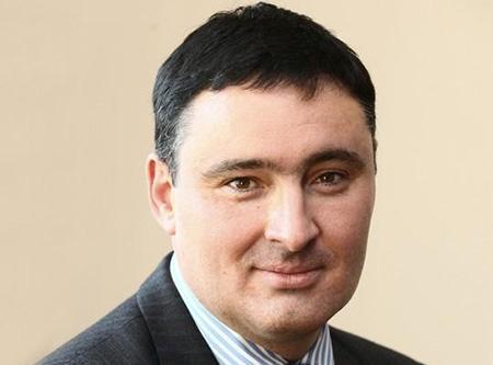 фото Мэр Новосибирска стал лидером медиарейтинга среди градоначальников Сибири 2