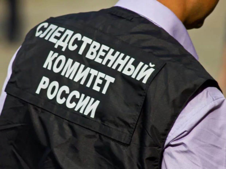 фото Наказал за прогулку: житель Кузбасса избил и утопил сожительницу 2