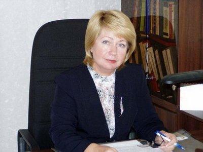 фото В Новосибирской области готовы 2012 участков для досрочного голосования по изменениям в Конституцию РФ 3