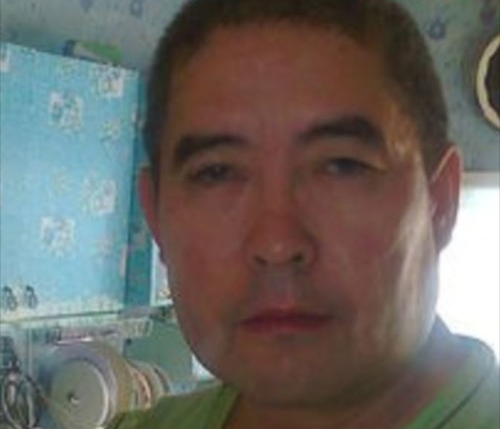 фото «Мой Рамиль конкретно сядет»: отец расстрелявшего солдат срочника Шамсутдинова откровенно рассказал о травле, новом деле и безнаказанности офицеров 3