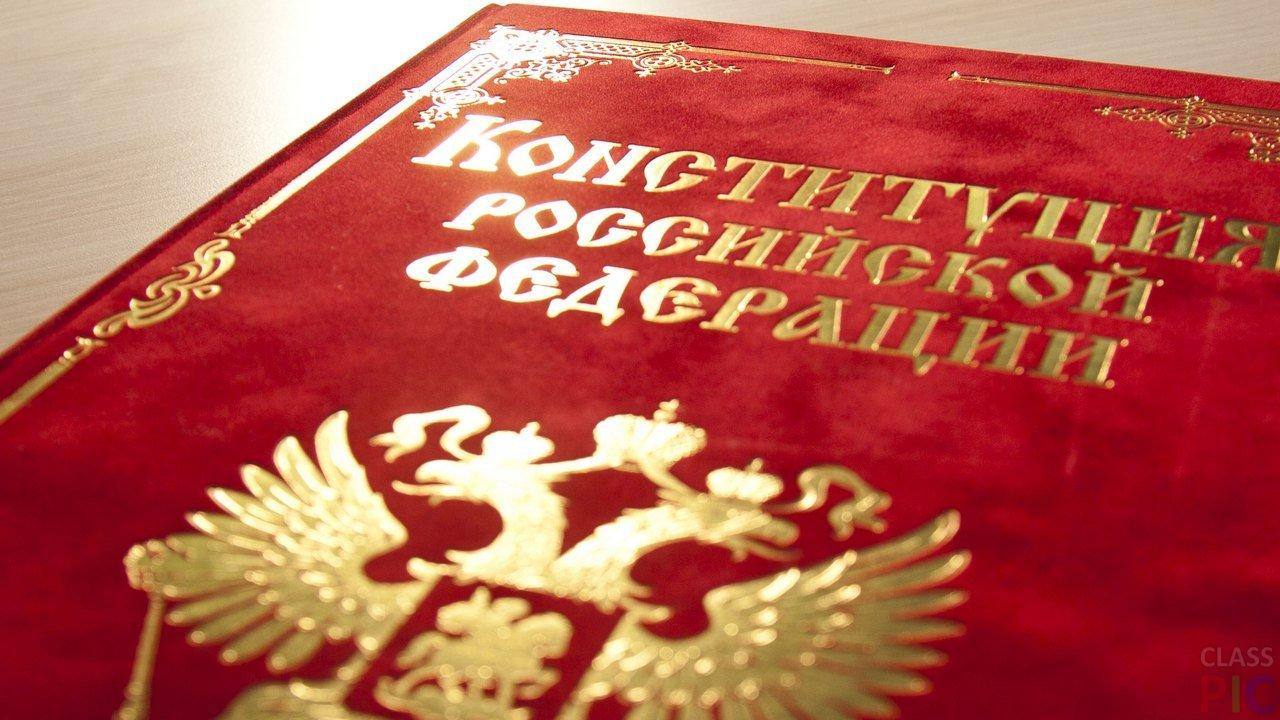 Фото Кремль анонсировал новое обращение Путина 2