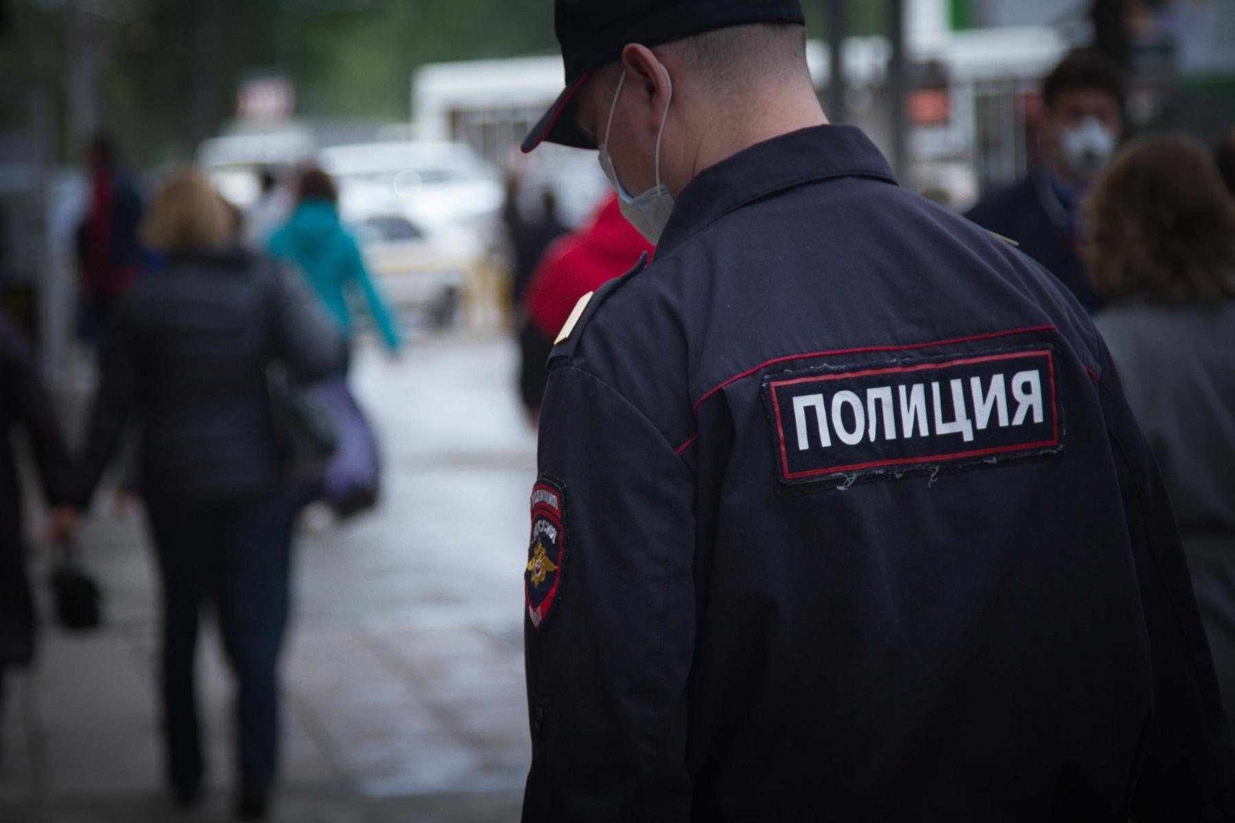 фото Сдал на металлолом: в Кузбассе вандал разграбил могилу ветерана ВОВ 2