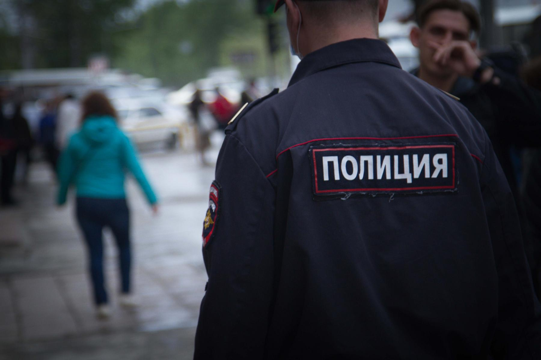 фото Двух подозреваемых в убийстве подростка задержали в Забайкалье 2