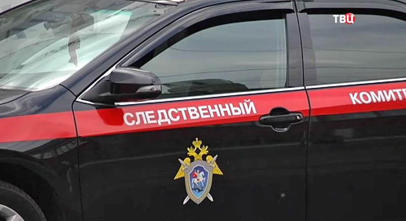 фото Чиновники Ленинской администрации ответят за смерть человека из-за упавшего в Новосибирске дерева 2