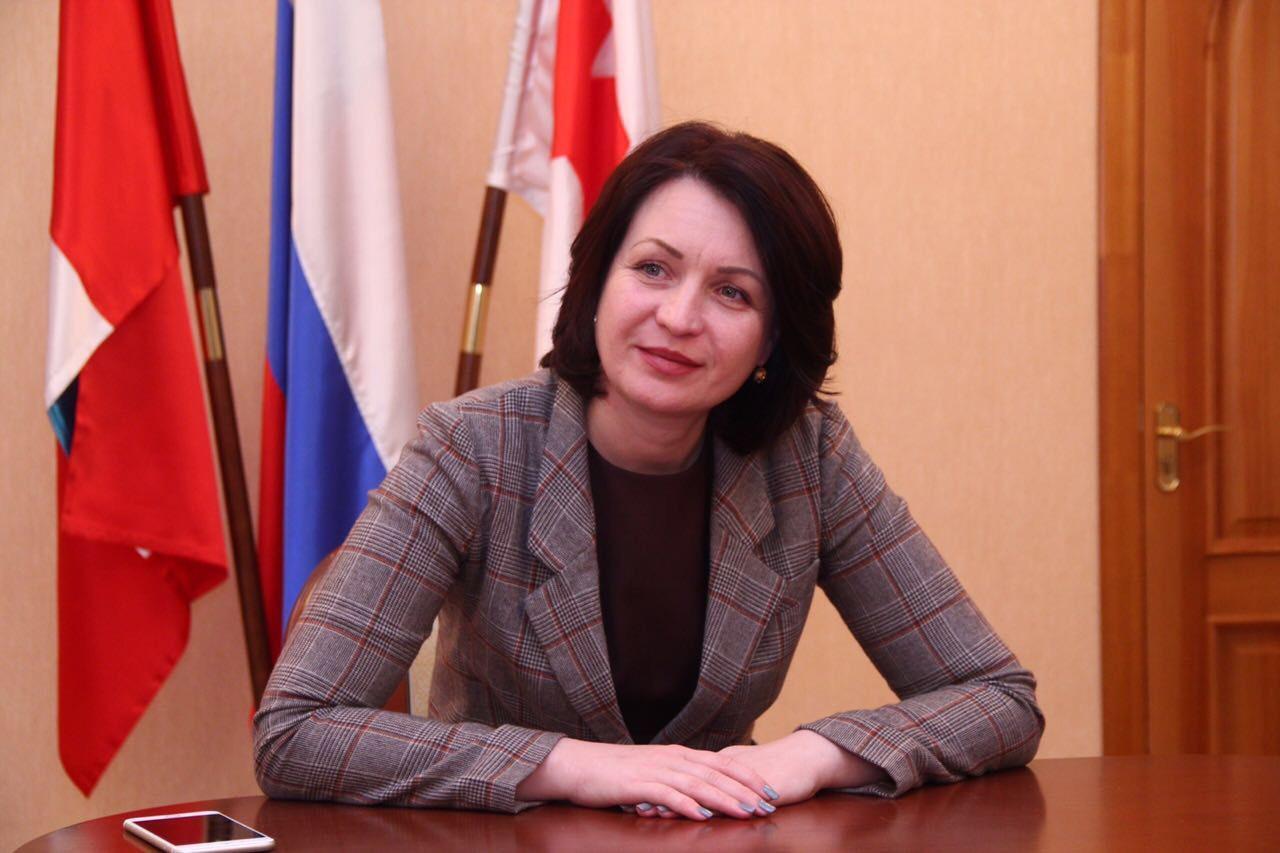 фото Мэр Новосибирска стал лидером медиарейтинга среди градоначальников Сибири 3