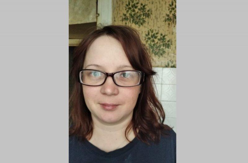 фото Нашли мёртвой: в Новосибирске завершились поиски пропавшей перед Новым годом женщины 2