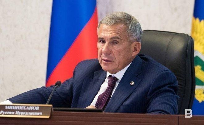 фото Глава сибирского региона занял последнее место в рейтинге губернаторов 3