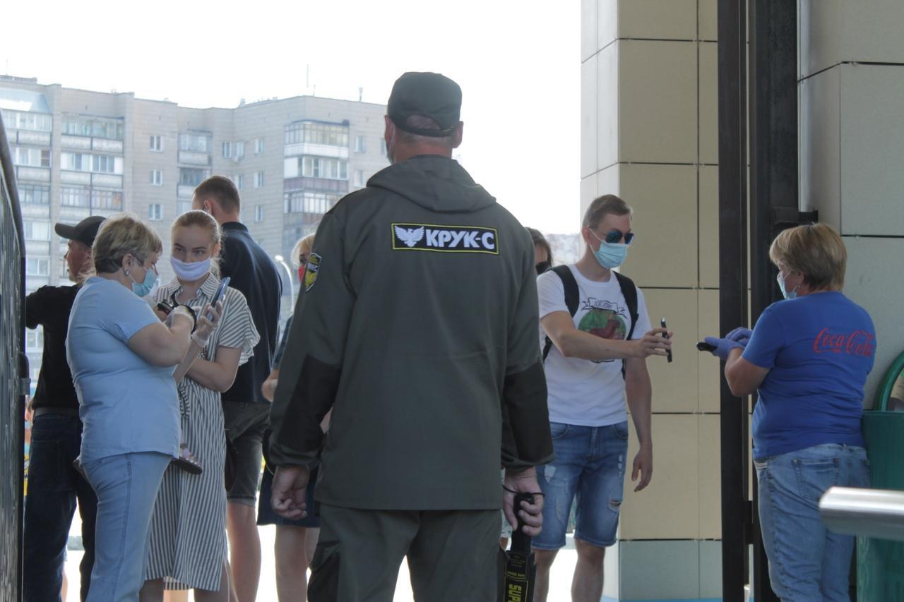 Фото Заждались гостей: Новосибирский зоопарк возобновил работу после карантина 4
