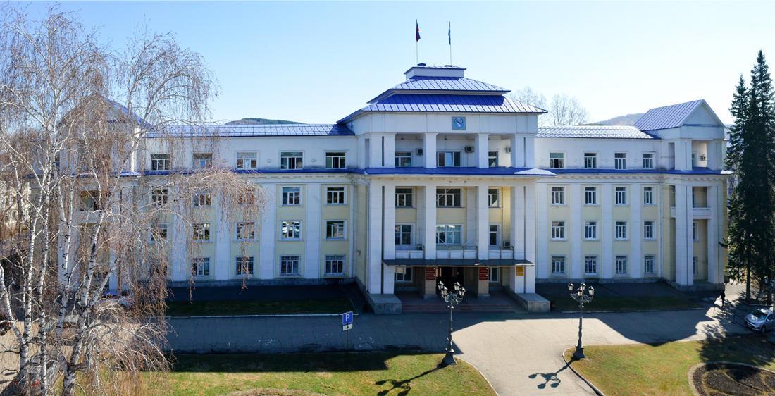 фото Район закрыли на карантин: в Республике Алтай запретили въезд в Кош-Агач из-за вспышки коронавируса 2