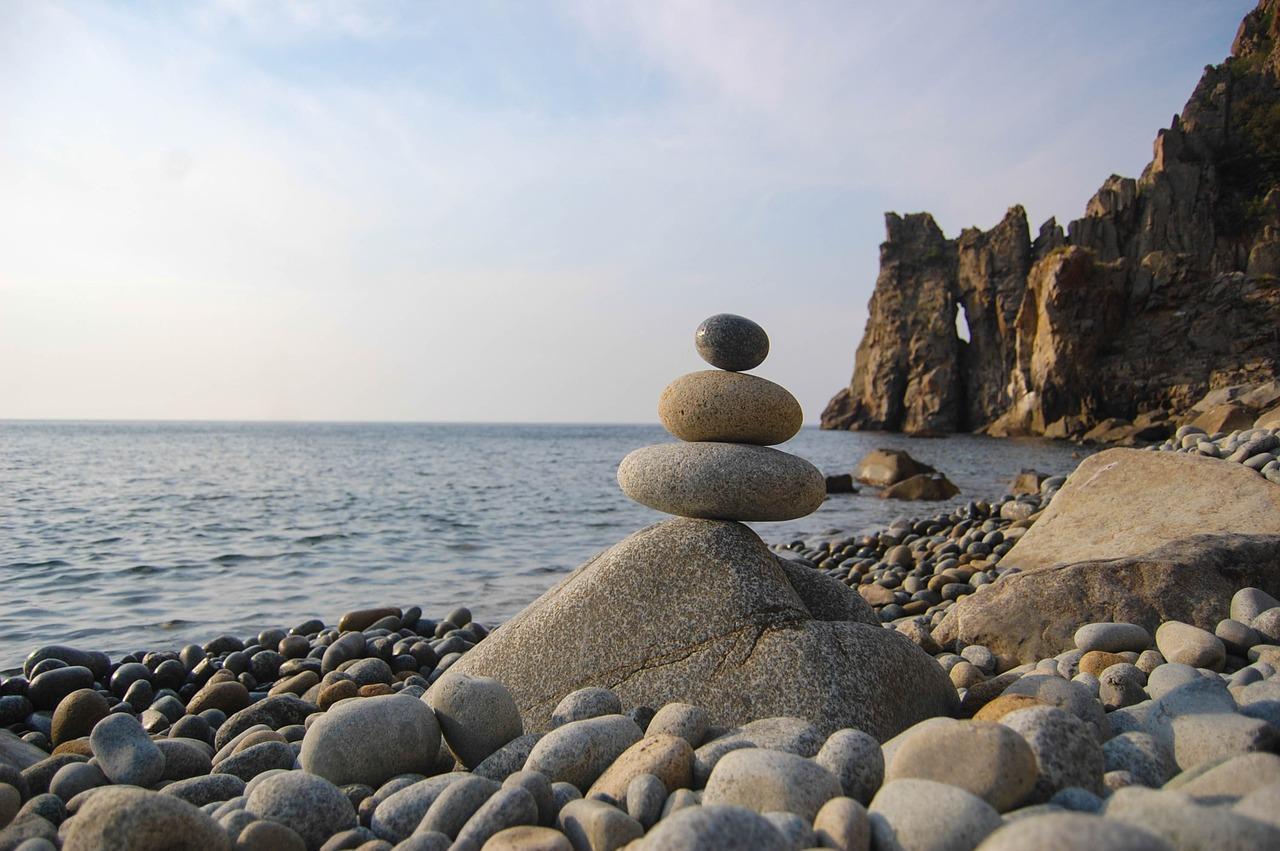 фото Крым готов встречать гостей: погреться на солнышке можно уже в начале июля 3