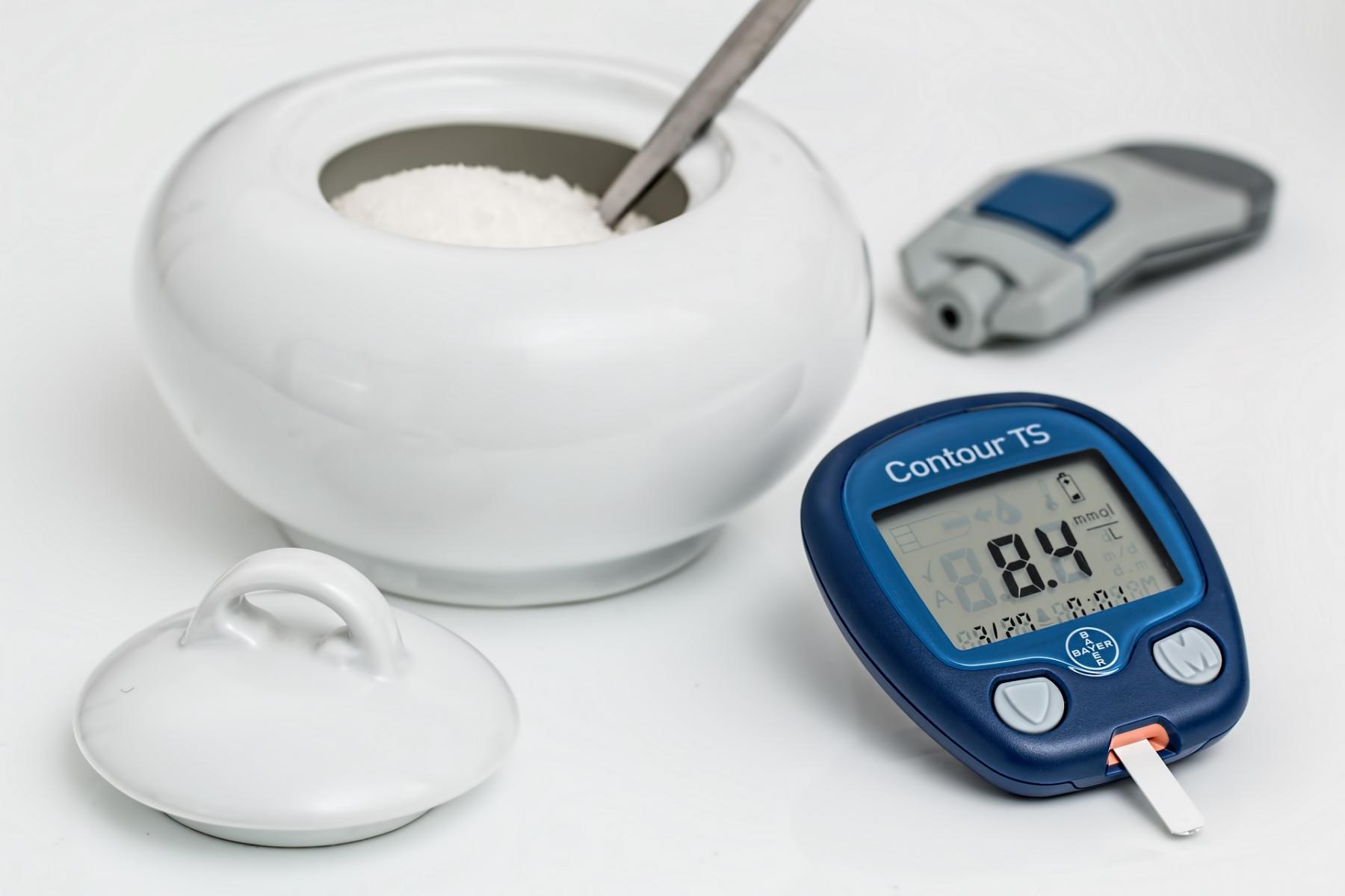 Фото Лечение диабета без лекарств: учёные раскрыли секрет исцеления 2