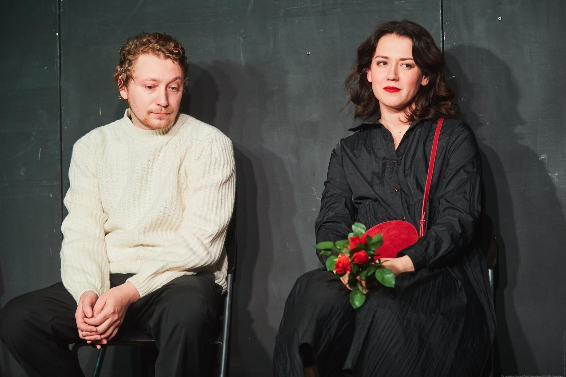 Фото Отложенный юбилей «Красного факела»: один из лучших новосибирских театров ждёт возвращения зрителей 9