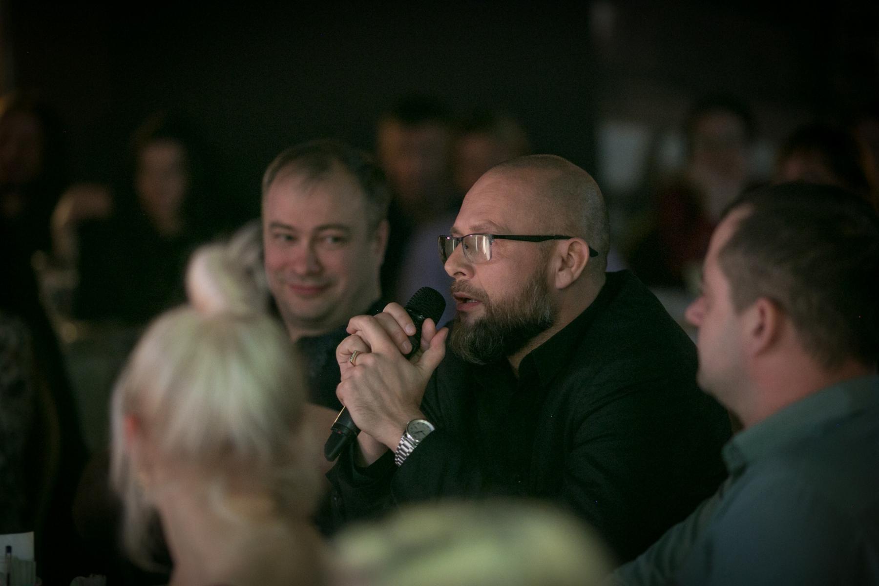Фото Отложенный юбилей «Красного факела»: один из лучших новосибирских театров ждёт возвращения зрителей 10