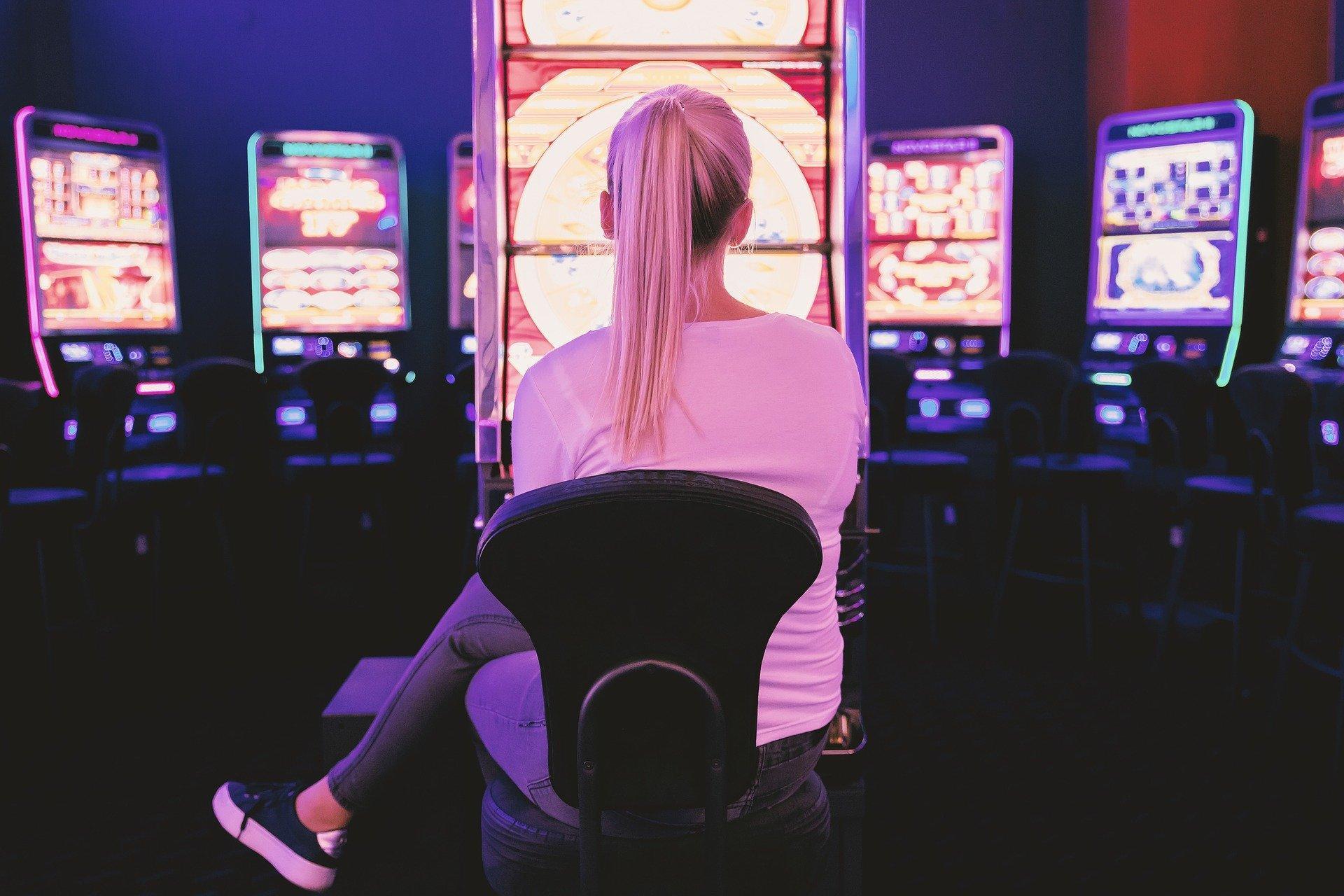 Путинские казино продам игровые автоматы б у тула