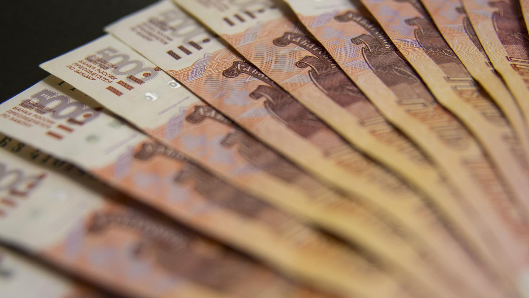 фото Родители смогут получить дополнительные выплаты на детей с 1 июля 2