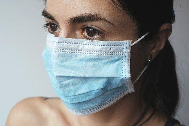 фото Глава Болотнинского района заявила о тяжёлой ситуации с коронавирусом 2
