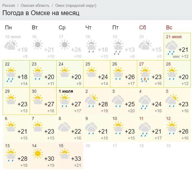 сразу погода в омске сейчас фото массивы