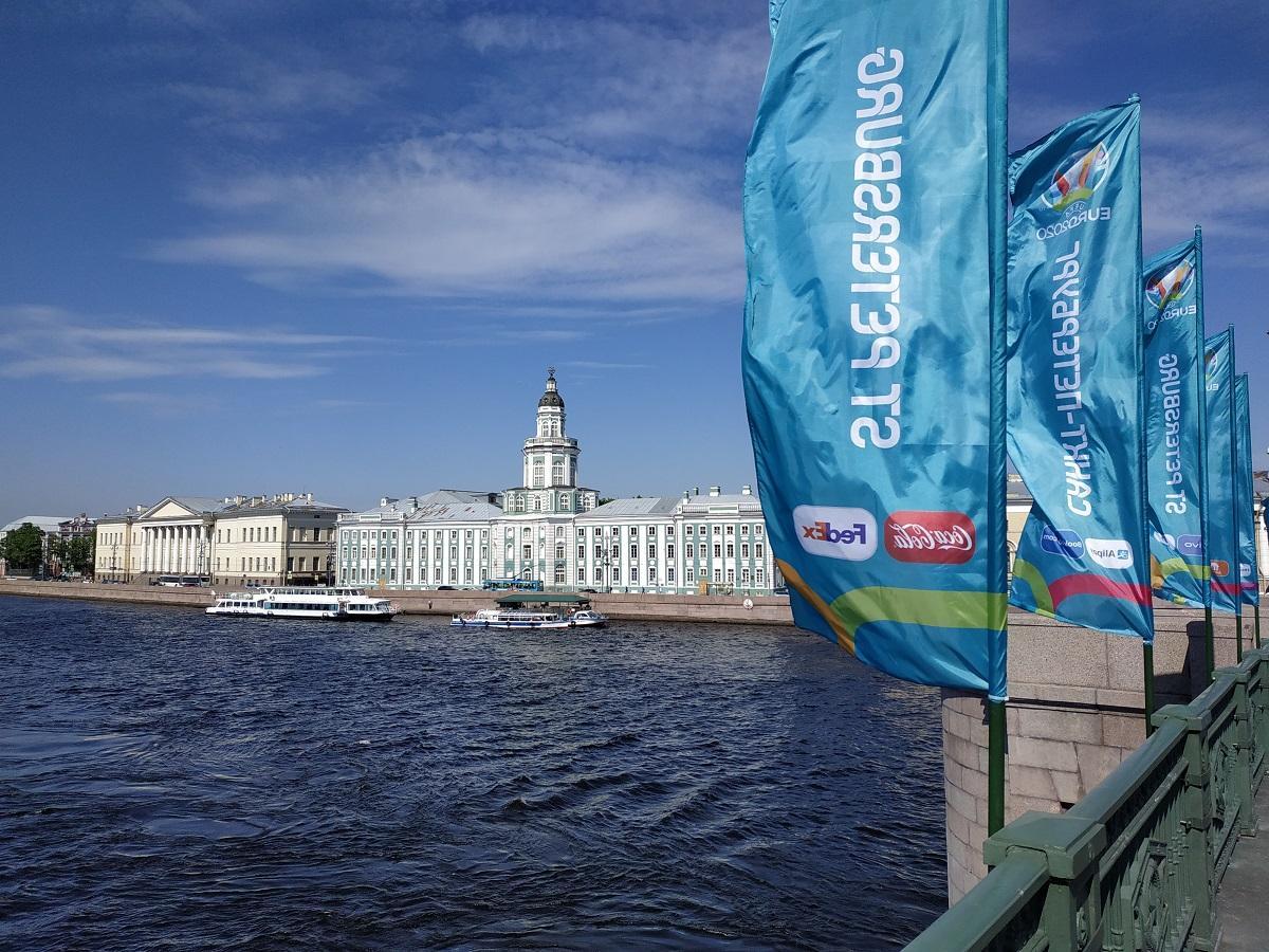 Фото Вузы Санкт-Петербурга 2021: проходные баллы и цены для поступления 2