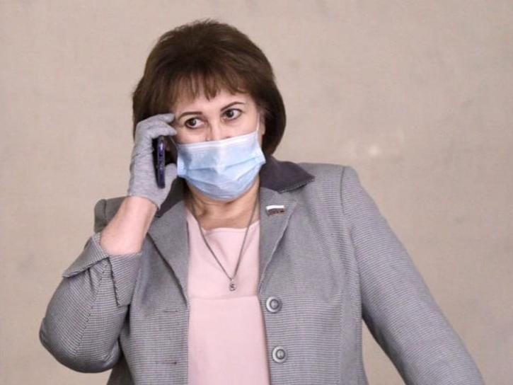 Фото За и против вакцины от COVID-19: что думают о прививках учёные, политики и жители Новосибирска 2