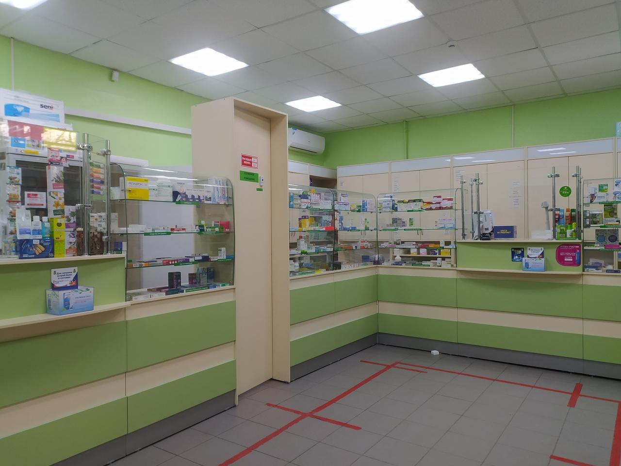 Фото Какие бесплатные лекарства положены заболевшим COVID-19 в июне 2021 года – список 3
