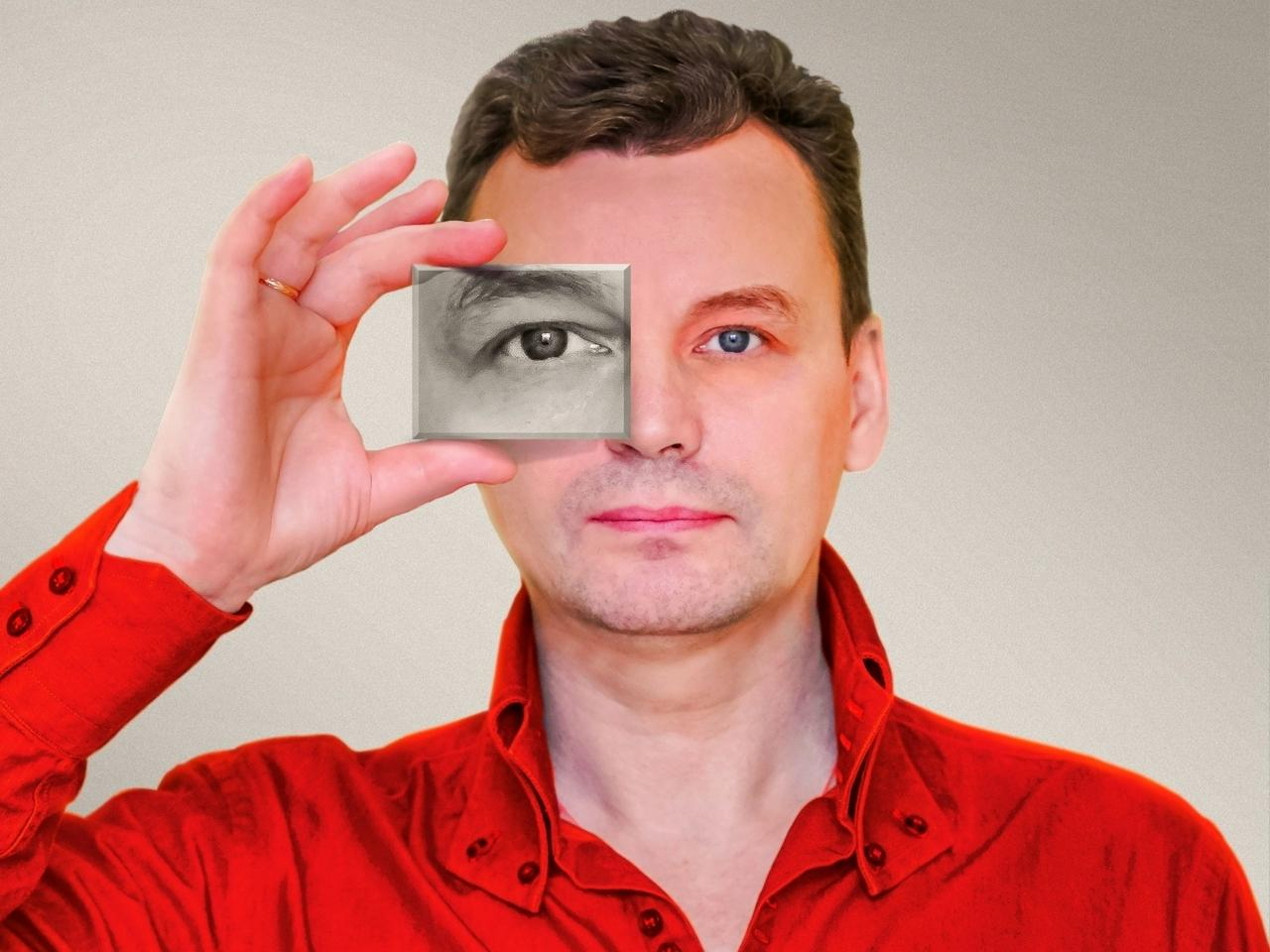 фото Микроминиатюрист из Новосибирска закрыл счета в «Альфа-Банке» из-за рекламы с Моргенштерном 2
