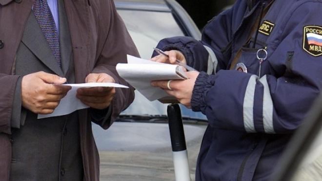 Фото «Приезжают на ТО с лопнувшими тормозными шлангами»: автоэксперты из Новосибирска рассказали о последствиях отмены техосмотра 4