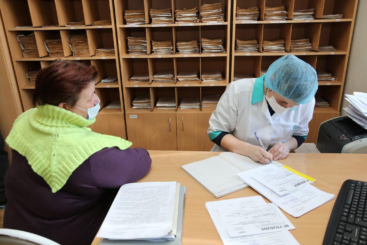 Фото Обязательная вакцинация от коронавируса: кому нельзя делать прививку из-за противопоказаний 3