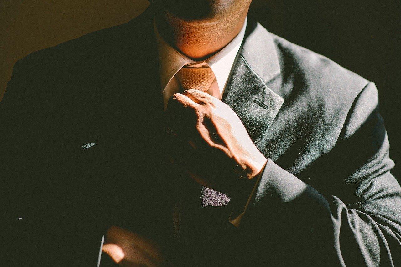 фото Смертельное ЧП в цехе Новосибирска, новые подробности в деле о гибели Векила Абдуллаева и скандал с переименованием площади Свердлова: главные новости 8 июня – в одном материале 4