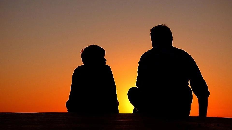 фото «Сынок, почему не звонишь?»: новосибирский психолог о том, как общаться с токсичными родственниками и почему «забывать корни» – это нормально 3