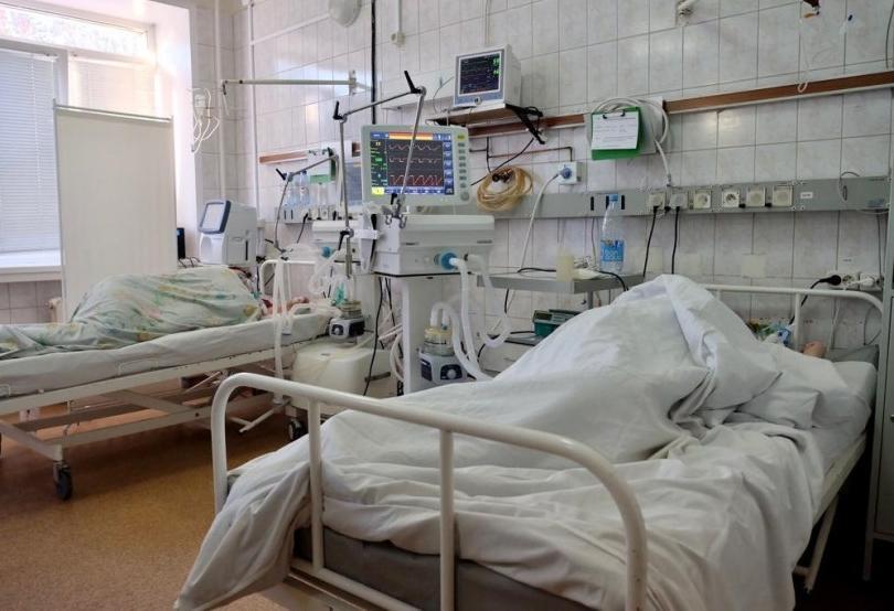 фото Обоняние не пропадает, а головная боль сильнее: вирусолог Нетёсов предположил появление индийского штамма коронавируса в Новосибирске 2