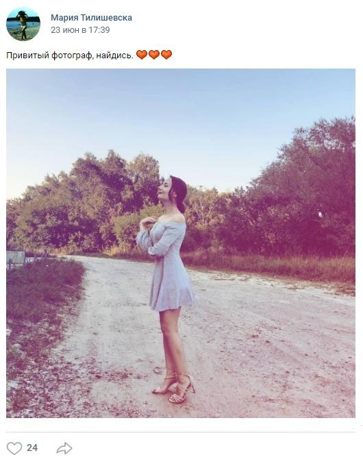 Фото Без прививки не стучать: власти вводят новые запреты для антипрививочников, а блогер из Новосибирска ищет фотографа с сертификатом о вакцинации 2