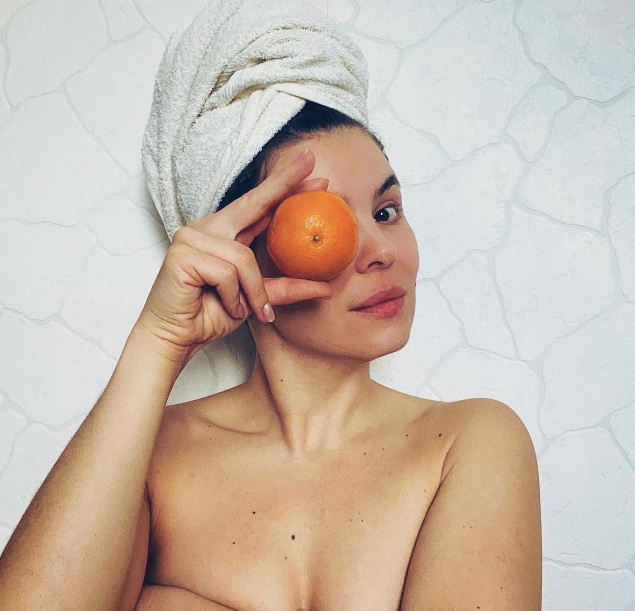 фото «Лето - идеальное время для диеты»: ЗОЖ-блогер из Новосибирска дала пять советов по правильному питанию 9