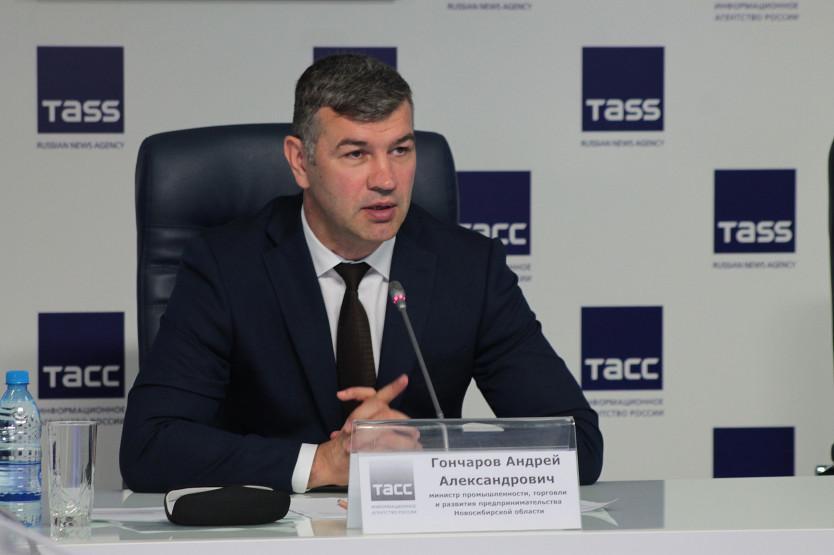 фото Кто привился от COVID-19: топ-10 вакцинированных известных людей Новосибирска 4