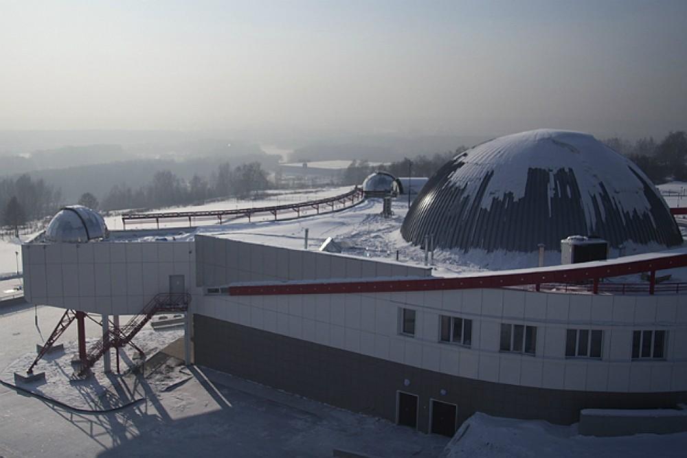 картинки планетарий в новосибирске чего, чего, родников