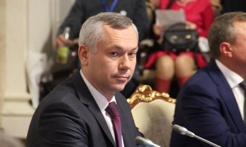 фото Феминистки, рекорд и выборы - Итоги недели Сиб.фм 3