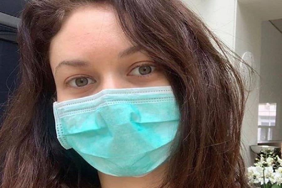 Фото Хэнкс, Доминго, Санс: кто из знаменитостей победил коронавирус или умер от новой болезни 6