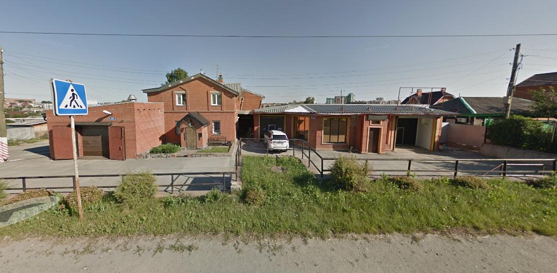 фото Дом на миллион: разбираем в деталях, почему в мэрии Новосибирска проходят обыски 4