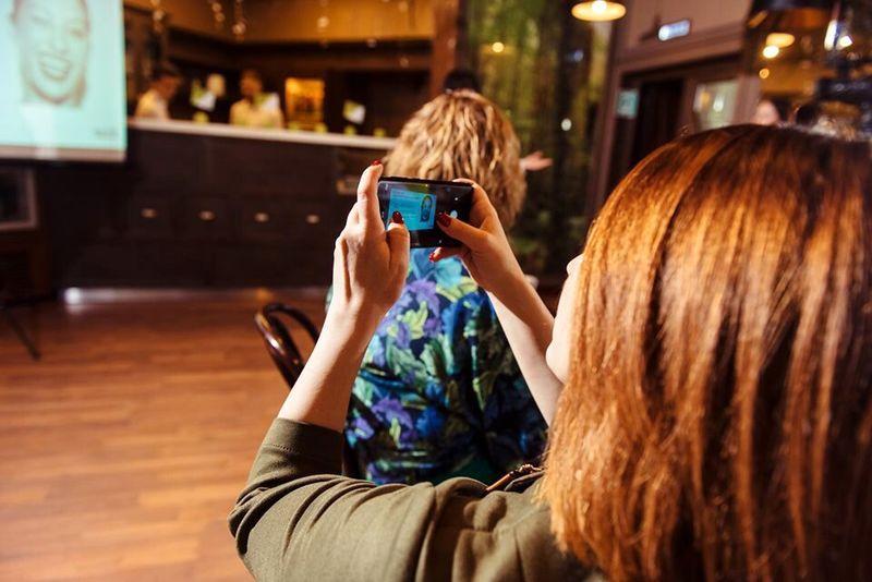 фото Tele2 представила фантастические возможности 5G 3