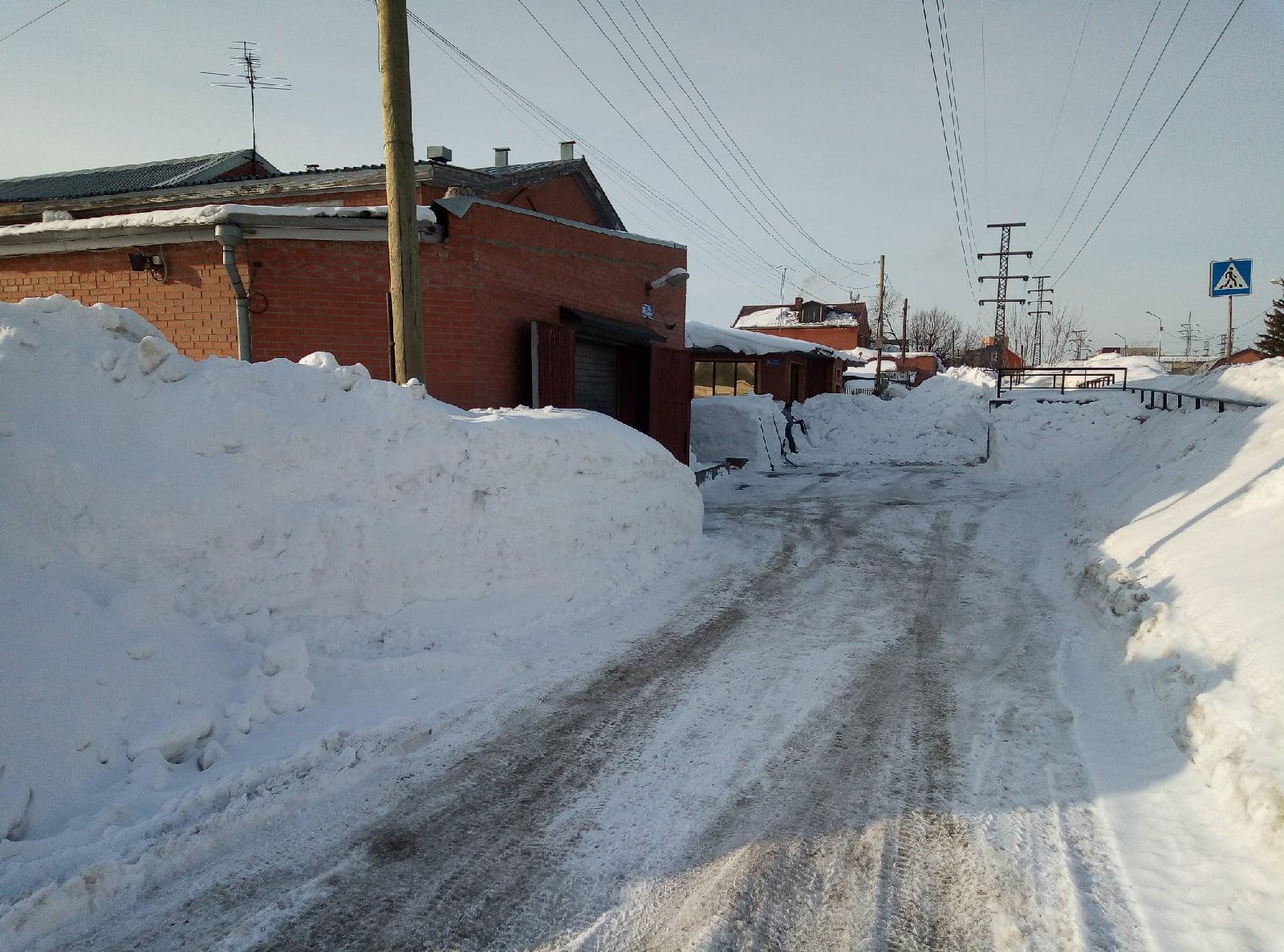 фото Дом на миллион: разбираем в деталях, почему в мэрии Новосибирска проходят обыски 3