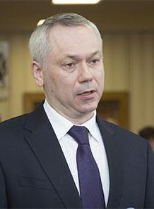 Фото Проголосовали за поправки в областной бюджет: новосибирские депутаты решили направить деньги семьям с детьми 4