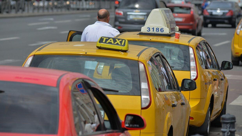 фото Эпидемия половой инфекции, рост цен на такси и гибель во время селфи: главные новости 29 марта 2021 года – в одном материале 3