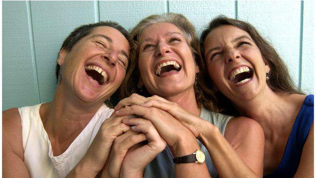 Фото «Шутники могут делать посмешище из тех, кто им не нравится»: за что психологи не любят розыгрыши 1 апреля 2